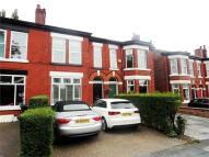 3 bed Terraced home to rent in Garners Lane, Davenport...