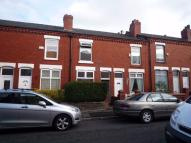 semi detached home to rent in Cunliffe Street, Edgeley...
