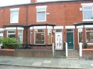 4 bedroom Terraced property to rent in Neville Street...