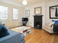 4 bed Detached property in Wapping Wall, Wapping...