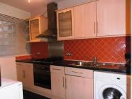 1 bed Flat in Mermaid House...