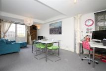 Dundee Court  Flat to rent