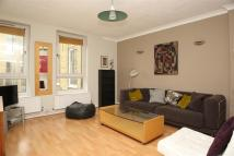2 bed Flat to rent in Jackman House...