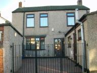 3 bedroom Link Detached House in Boddy Street...