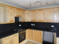 3 bed semi detached house in Symington Walk...