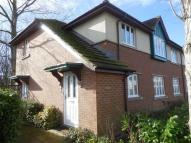 1 bed Flat to rent in Bourne Court, Darlington