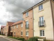 Flat to rent in Collingsway, Darlington...