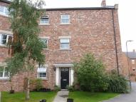 2 bedroom Flat in Allerton Way...