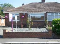 2 bed Semi-Detached Bungalow in Greens Grove...