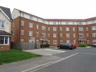 Appleby Close Apartment to rent