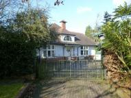 3 bedroom Detached property for sale in Moorside Road, Urmston