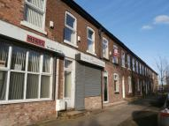 Apartment to rent in Flixton Road, Urmston...