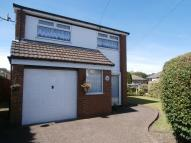 3 bed Detached property in Dane Avenue, Partington