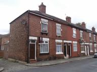 2 bed End of Terrace house in Oak Grove, Urmston