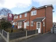 1 bedroom Apartment for sale in Church Road, Urmston...