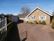 5 bed Detached property in Westbourne Park, Urmston