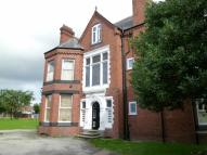 1 bed Apartment in Irlam Road, Urmston