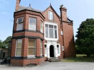 Apartment to rent in 4 Irlam Road, Urmston