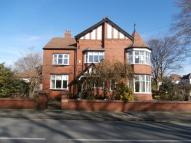 Carlton Road semi detached house for sale