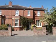 semi detached home for sale in Brooklyn Avenue, Flixton