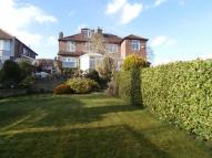 Meadowgate semi detached property for sale
