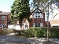 Entwisle Avenue Detached property for sale