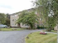 Apartment in Harcourt Close, Urmston