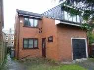 Moss Vale Road Detached house to rent