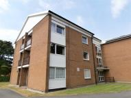 Apartment to rent in Manor Park, Urmston