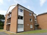 Apartment to rent in Manor Park, Urmston