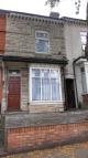 Terraced property to rent in Bordesley Green...