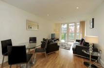2 bed Apartment in 71F Drayton Park...