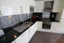 71B Drayton Park Apartment to rent