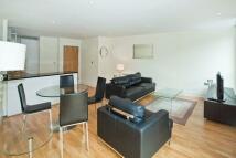 Apartment to rent in 71E Drayton Park...