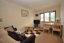 1 bed Flat in Moore Close, Tongham...