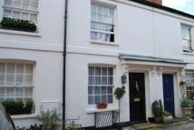 2 bed home to rent in Bear Lane, Farnham...