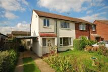 3 bed home in Baldreys, Farnham, Surrey