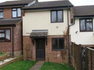 2 bedroom Terraced property to rent in Millstream Gardens...