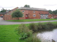 property to rent in Unit 1a Sugnall Business Centre, Unit 1A, Sugnall Business Centre, Eccleshall