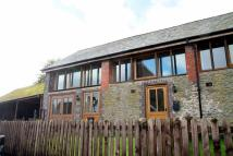 2 bed Barn Conversion to rent in Rhiwlas Barns, Titley...