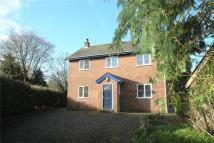 property to rent in Church Cottages, Lydbury North, Craven Arms
