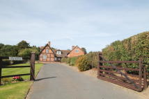property to rent in Upton Magna, Shrewsbury, Shropshire