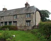 property to rent in Maes Y Groes, Llanelidan, Ruthin