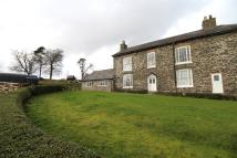 property to rent in Llys Farmhouse, Llanfechain, Powys