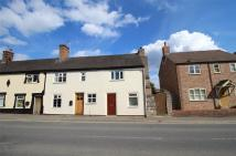 property to rent in Abbey Terrace, Smithfield Road, Much Wenlock