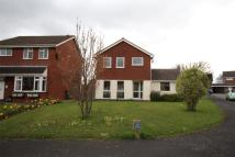 property to rent in Blakeway Close, Broseley, Shropshire