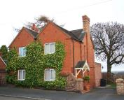 2 bed Detached property to rent in School House, Kemberton...
