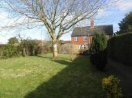 semi detached house to rent in Upper Penalt Cottages...