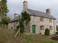 4 bed home to rent in Moeldrehaearn, Dolanog...