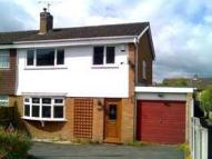 3 bed home in Birchlands, Bridgnorth